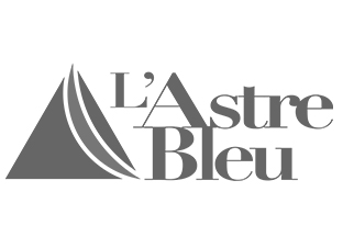 Astre Bleu Editions