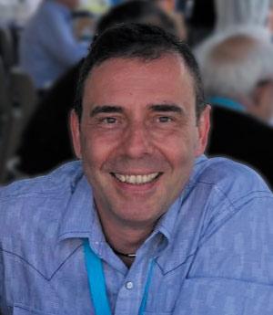 Eric Oliva