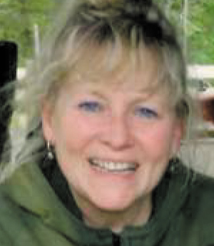 Florence Morin