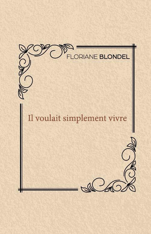Floriane Blondel