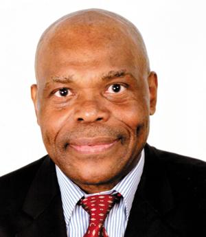 Jean Nkouta