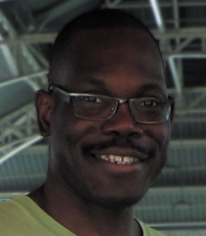 Thierry Fiata
