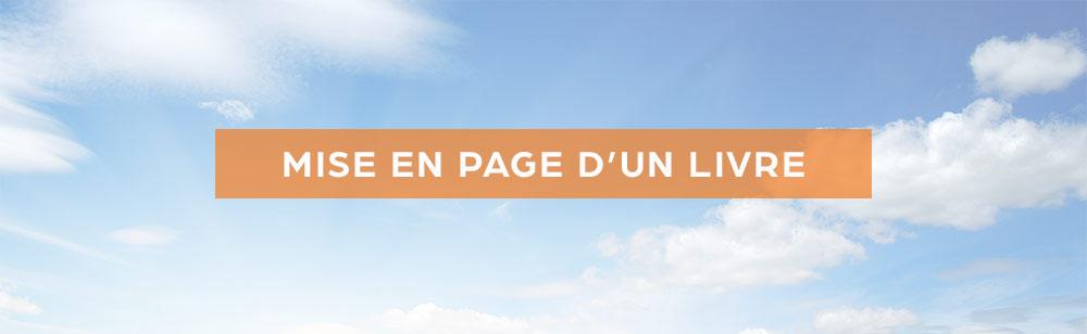Mise En Page D Un Livre Libres D Ecrire Auto Edition
